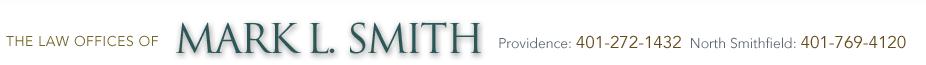 Mark L Smith Law